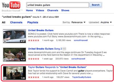 taylor-guitars-united-breaks-guitars-response.png