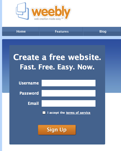 weebly-advanced-signup-thumb.png