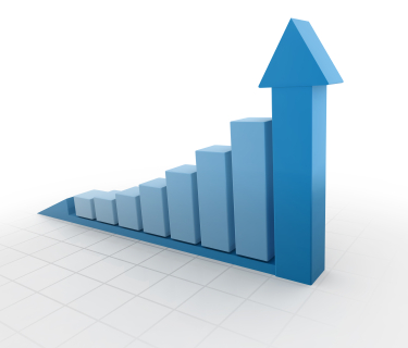 Improving web analytics to improve your business
