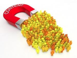 Content marketing matters