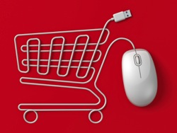 Why E-commerce is destined to win