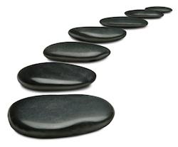 Zen of digital marketing