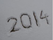 2014 Marketing Resolutions