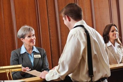 6 super hotel distribution strategy posts