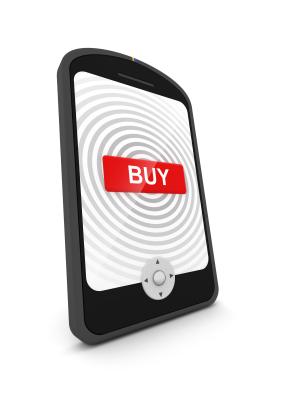 Mobile travel e-commerce insights