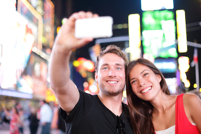 Millennials will drive the long-term growth curve for mobile commerce