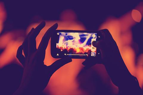 7 spectacular digital marketing trends