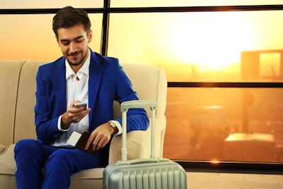 5 Insightful Travel Marketing Messages: Hospitality Marketing Link Digest