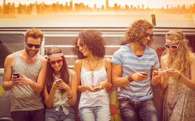 9 must-read posts that forecast the future of digital marketing