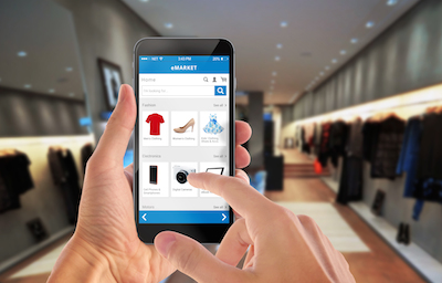 Mobile Payments, Millennials and Voice Computing Make Mobile Commerce Matter More (Thinks Out Loud Episode 199)